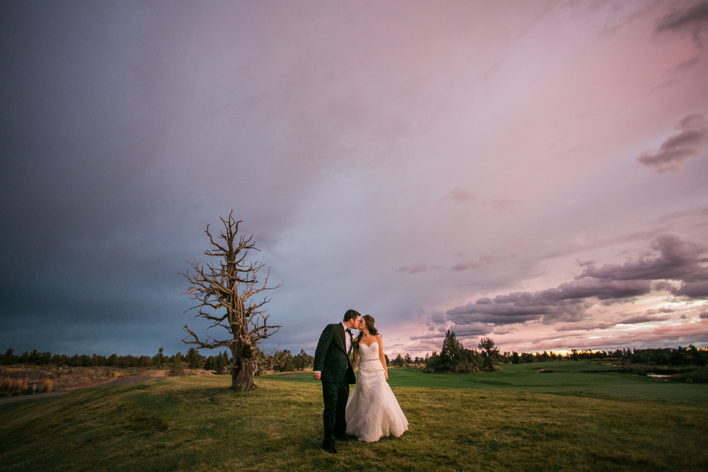 Bend Oregon Pronghorn Wedding by Michelle Cross-54.jpg