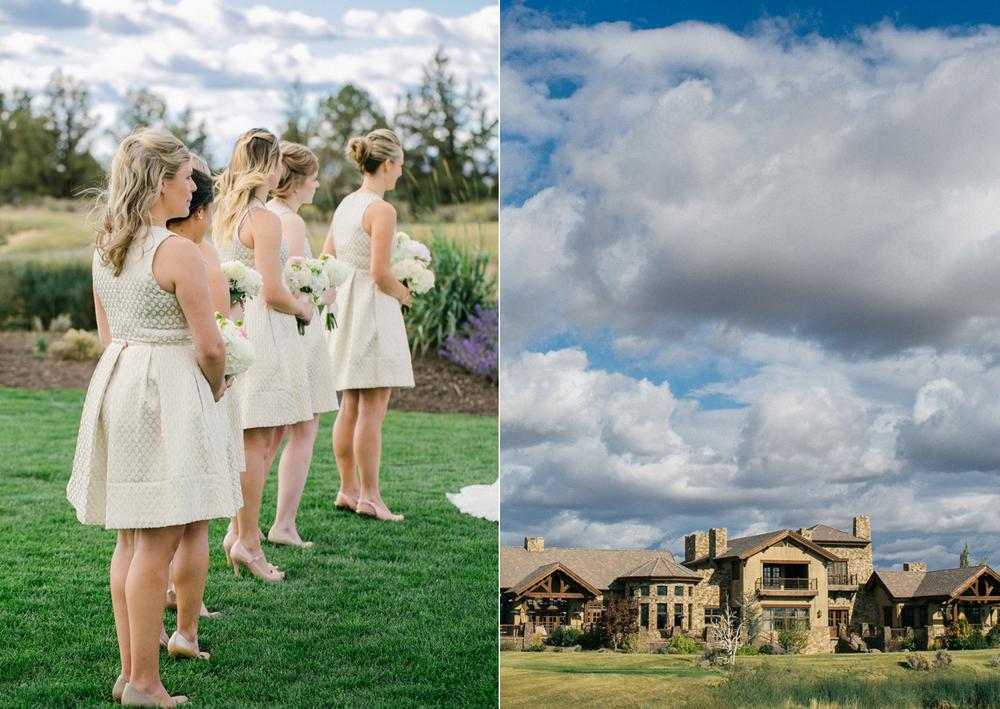 Pronghorn Bend Oregon Wedding by Michelle Cross - 26.jpg