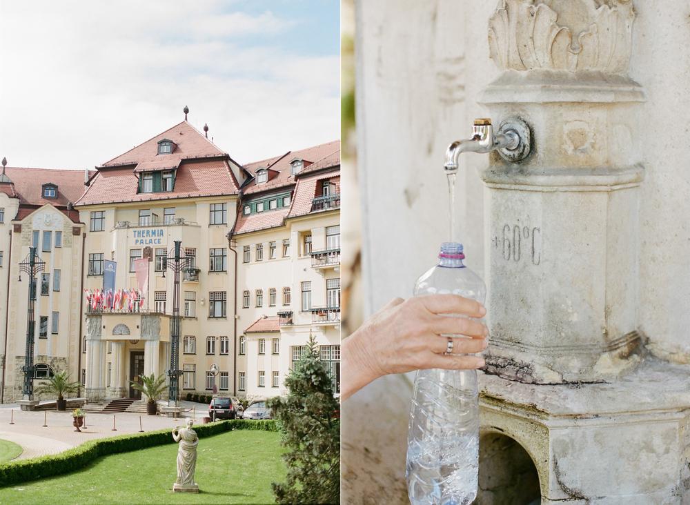 Michelle Cross in Piestany Slovakia - 1.jpg