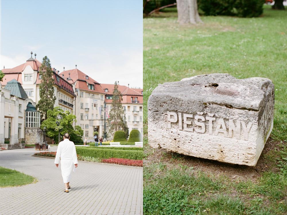 Michelle Cross in Piestany Slovakia - 2.jpg
