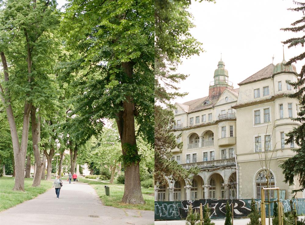 Michelle Cross in Piestany Slovakia - 7.jpg