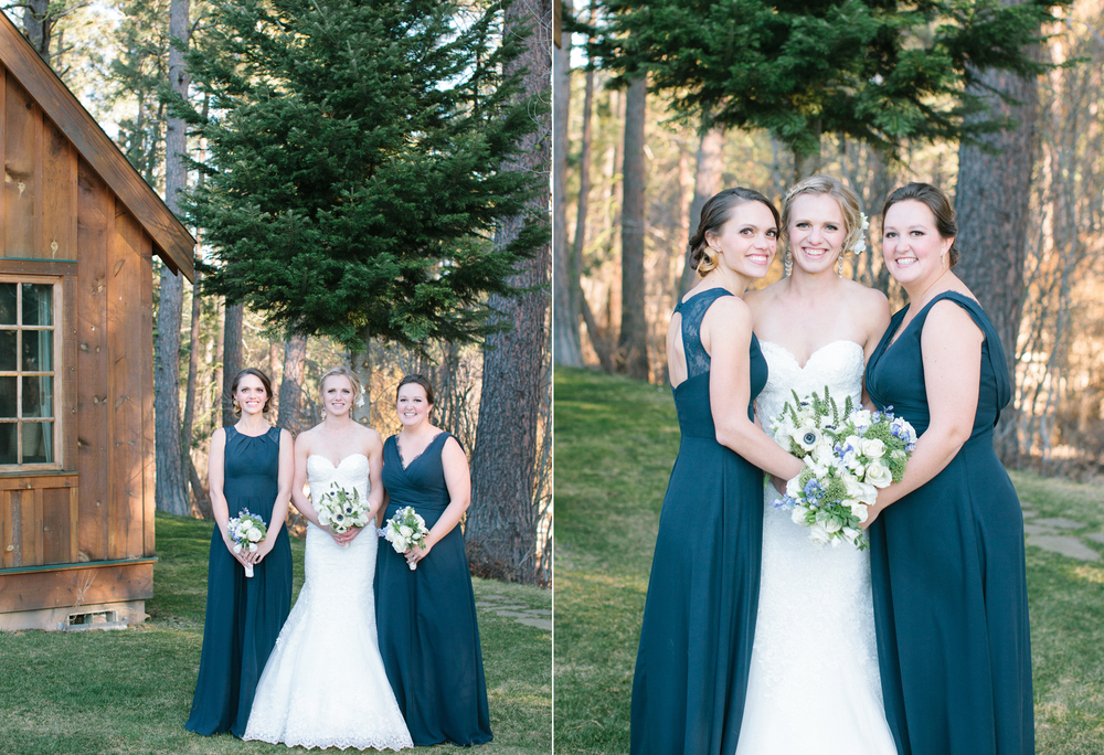 Bend Oregon Lake Creek Lodge Wedding by Michelle Cross-22.jpg