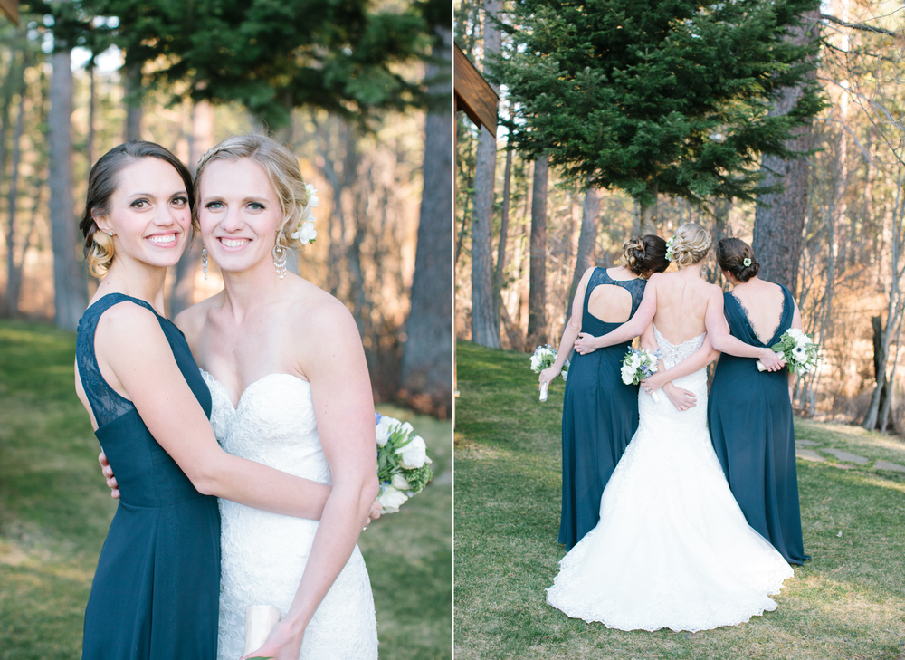 Bend Oregon Lake Creek Lodge Wedding by Michelle Cross-24.jpg