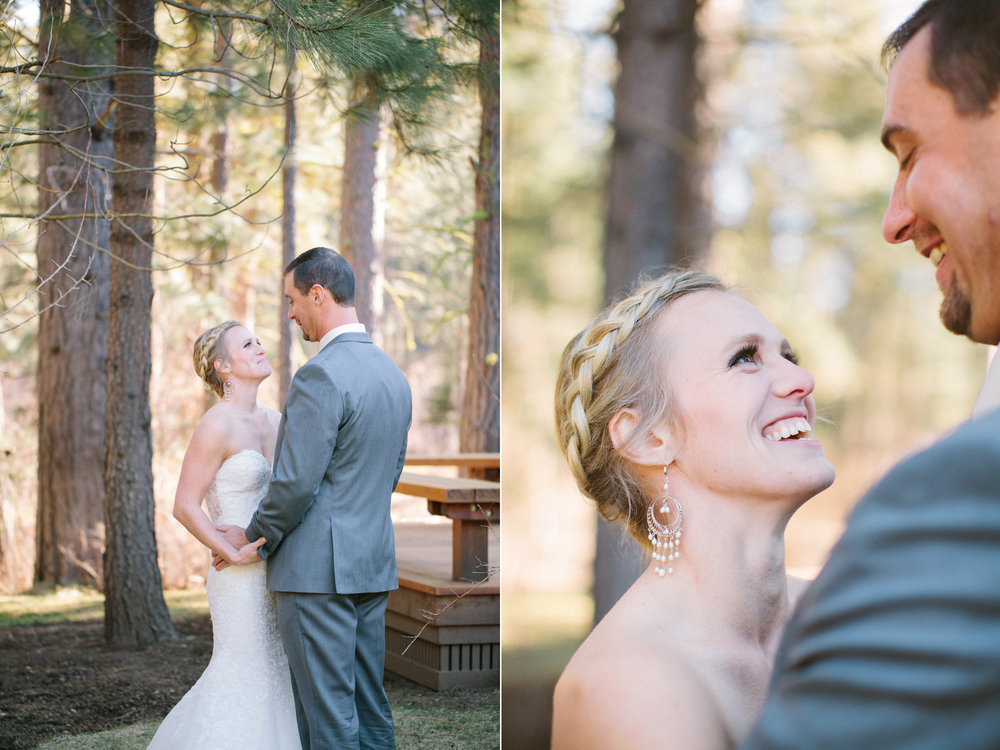 Bend Oregon Lake Creek Lodge Wedding by Michelle Cross-30.jpg