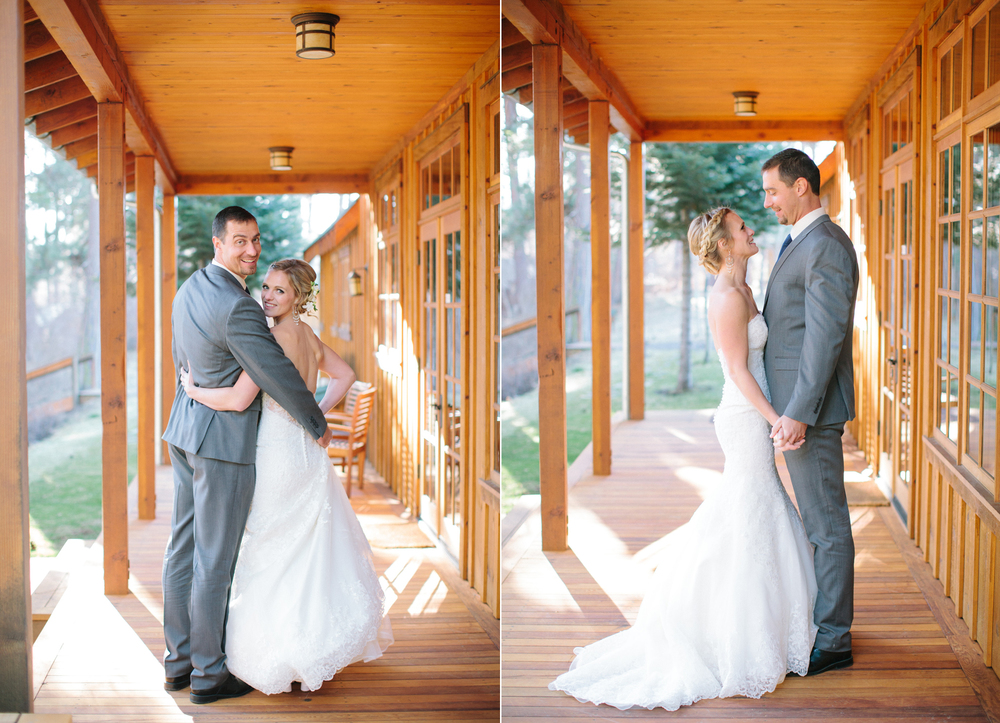 Bend Oregon Lake Creek Lodge Wedding by Michelle Cross-37.jpg