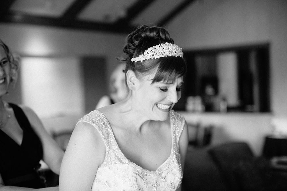 Sunriver Oregon Wedding Photographer-1a.jpg