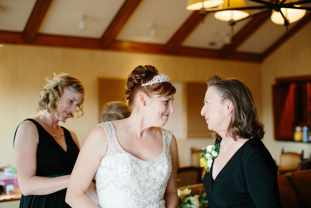 Sunriver Oregon Wedding Photographer-1e.jpg