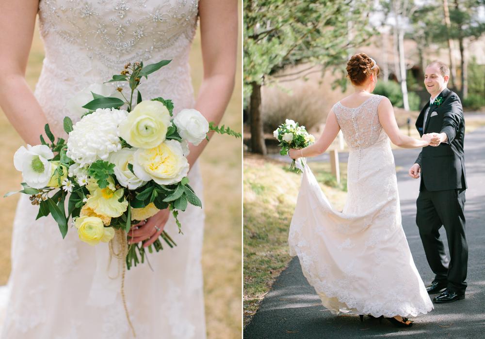 Sunriver Oregon Wedding Photographer-4.jpg