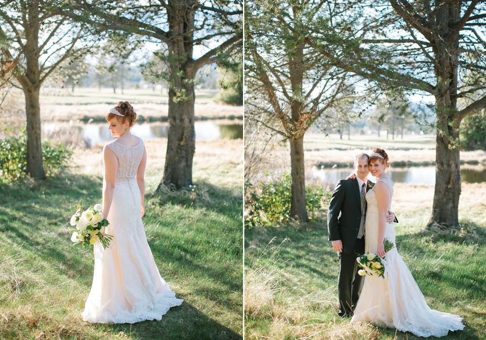 Sunriver Oregon Wedding Photographer-7.jpg