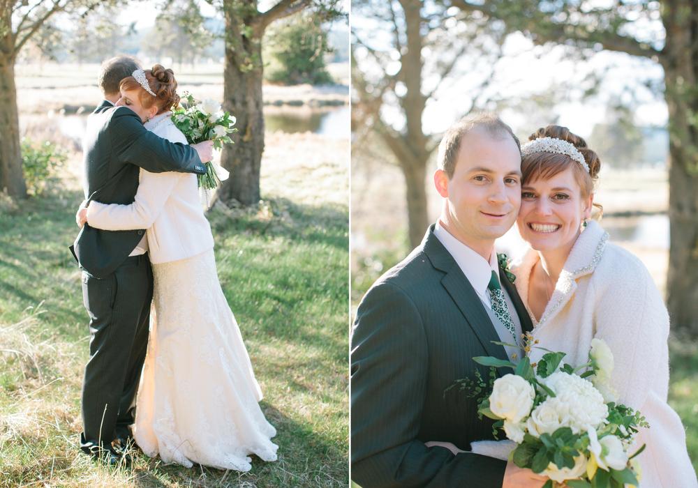 Sunriver Oregon Wedding Photographer-13.jpg