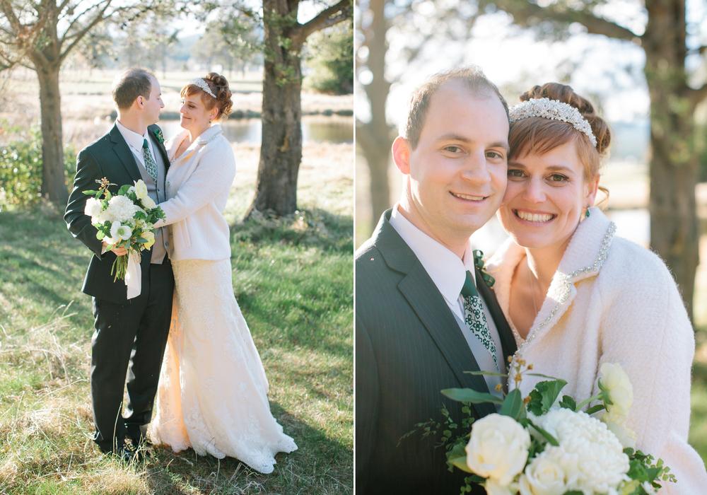 Sunriver Oregon Wedding Photographer-14.jpg
