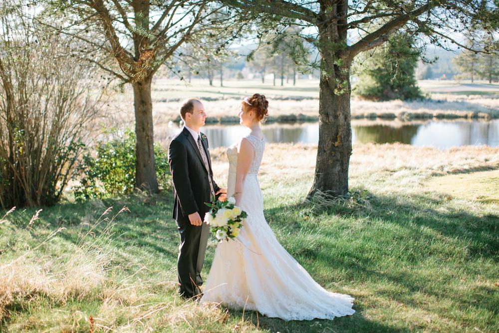 Sunriver Oregon Wedding Photographer-12.jpg