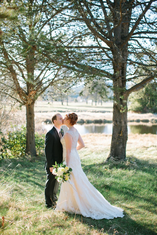 Sunriver Oregon Wedding Photographer-14a.jpg