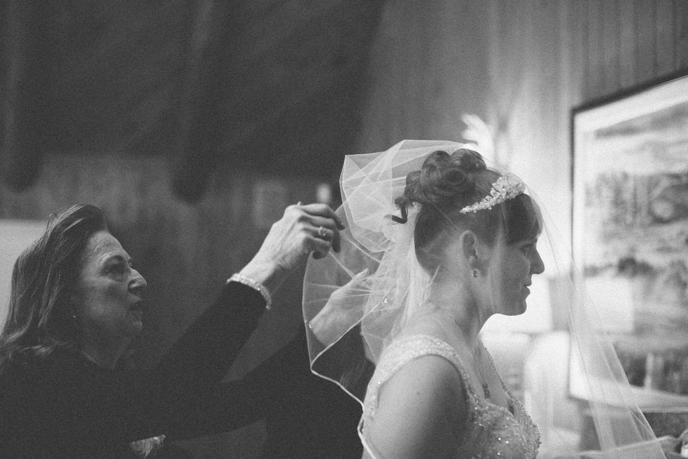 Sunriver Oregon Wedding Photographer-17.jpg