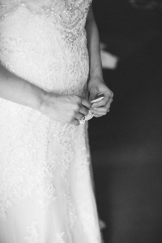 Michelle Cross_Cruz Wedding-145.jpg