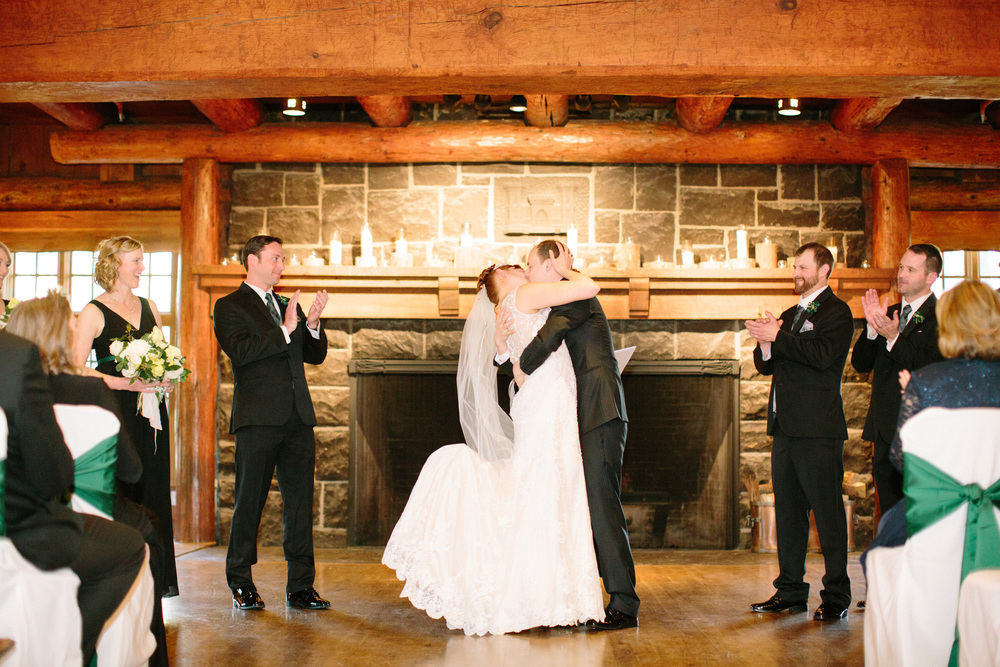 Sunriver Oregon Wedding Photographer-19a.jpg