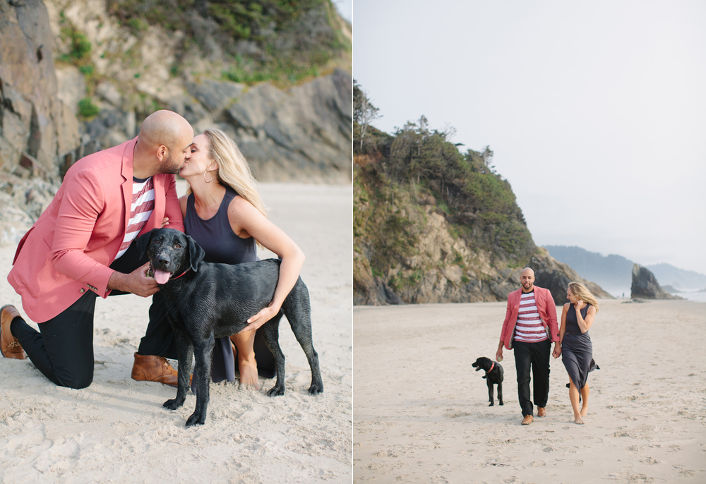 Michelle Cross Oregon Coast Engagement-3.jpg