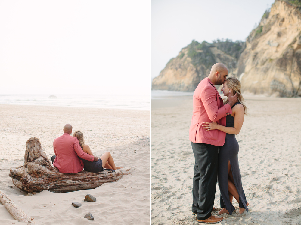 Michelle Cross Oregon Coast Engagement-6.jpg