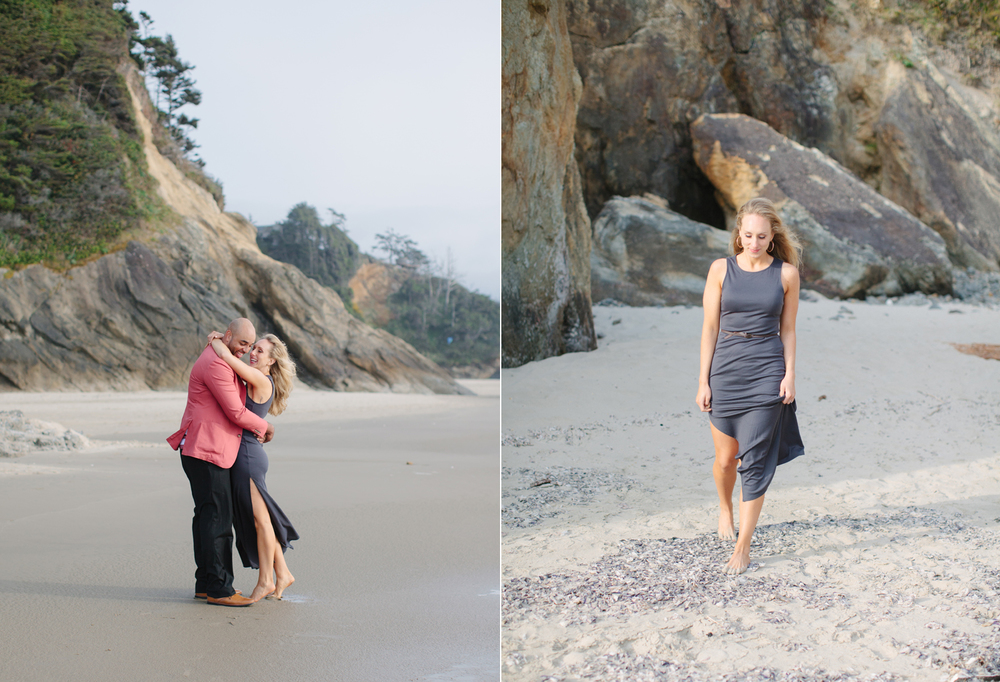 Michelle Cross Oregon Coast Engagement-14.jpg
