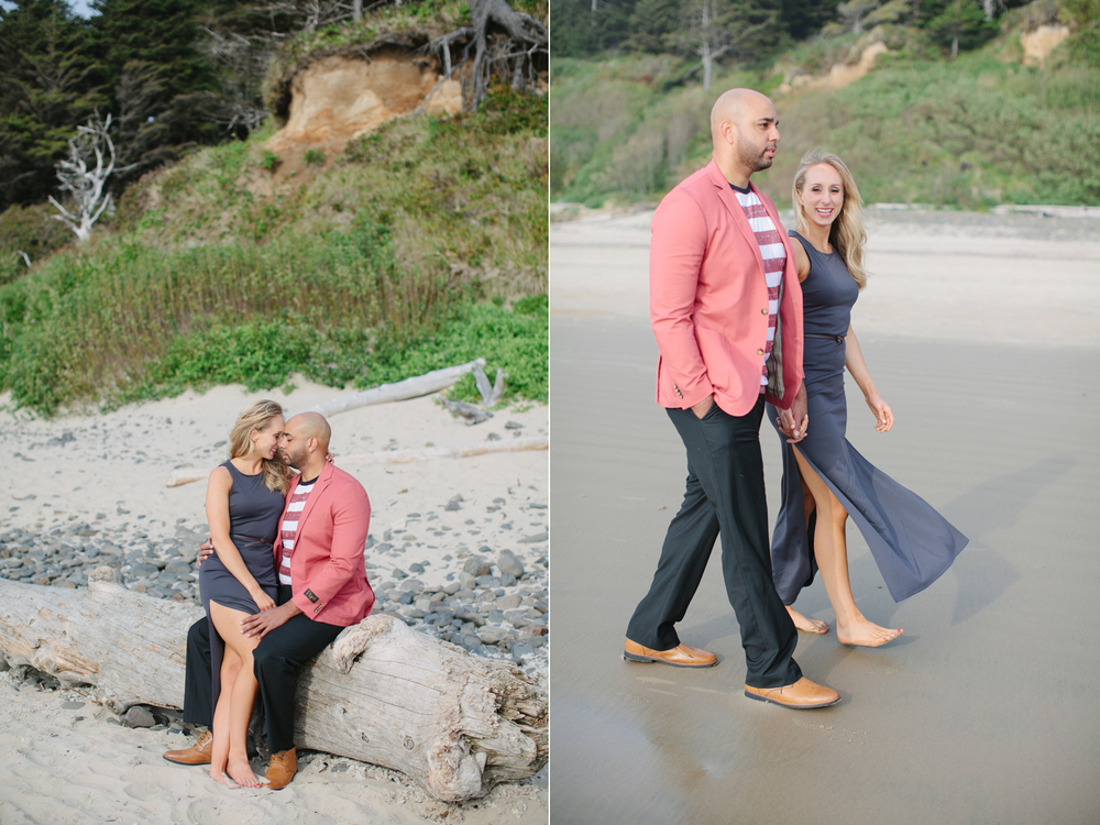 Michelle Cross Oregon Coast Engagement-16.jpg