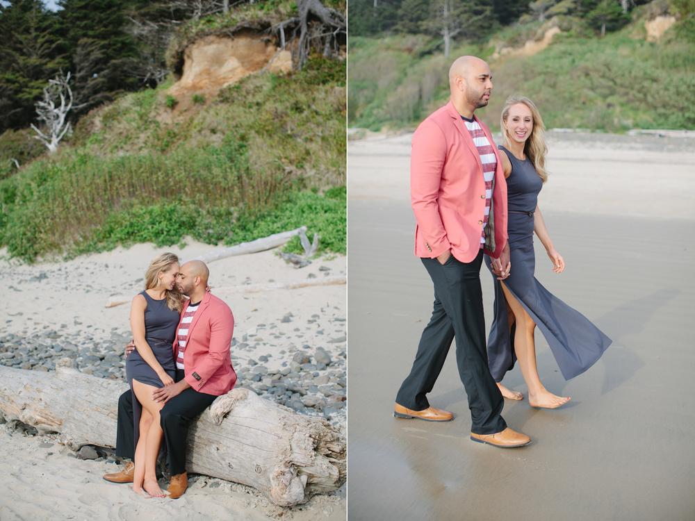 Michelle Cross Oregon Coast Engagement-16.jpg