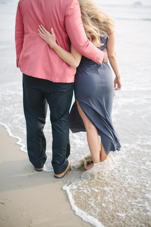 Michelle Cross Oregon Coast Engagement-1.jpg