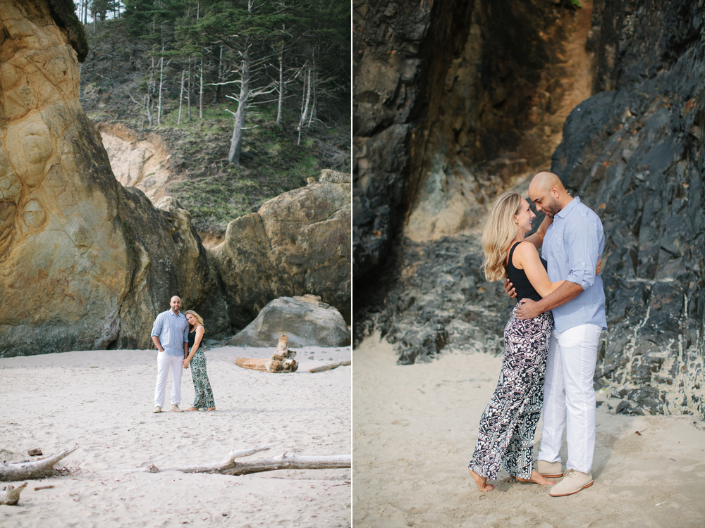 Michelle Cross Oregon Coast Engagement-21.jpg