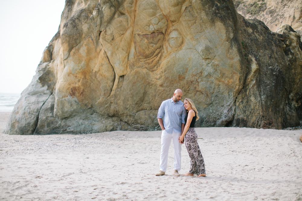Michelle Cross_Syring Engagement-20.jpg