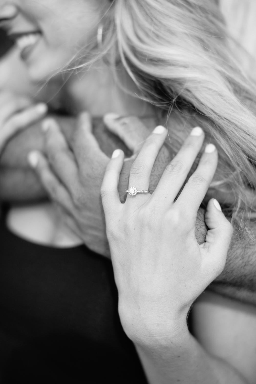 Michelle Cross_Syring Engagement-28.jpg