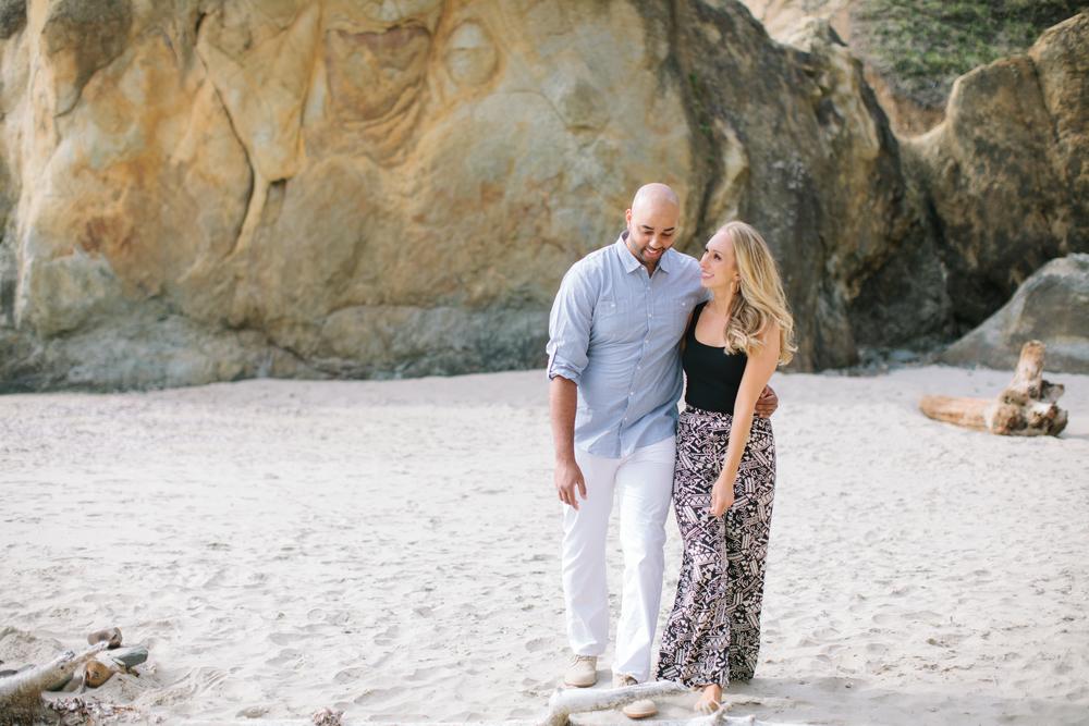 Michelle Cross_Syring Engagement-64.jpg