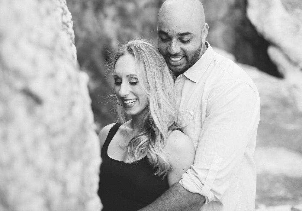Michelle Cross_Syring Engagement-70.jpg