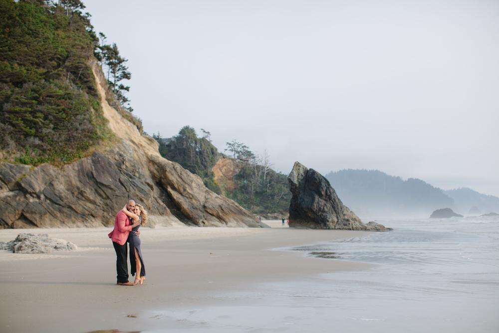 Michelle Cross_Syring Engagement-171.jpg