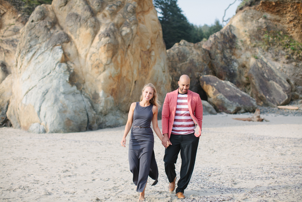 Michelle Cross_Syring Engagement-296.jpg