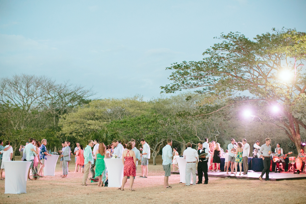 Costa Rica Dreams Las Mareas Wedding by Michelle Cross-42.jpg