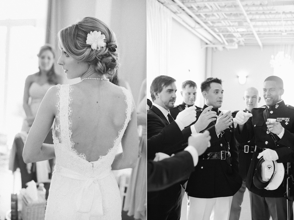 Austin Texas Marine Corps Wedding-10.jpg