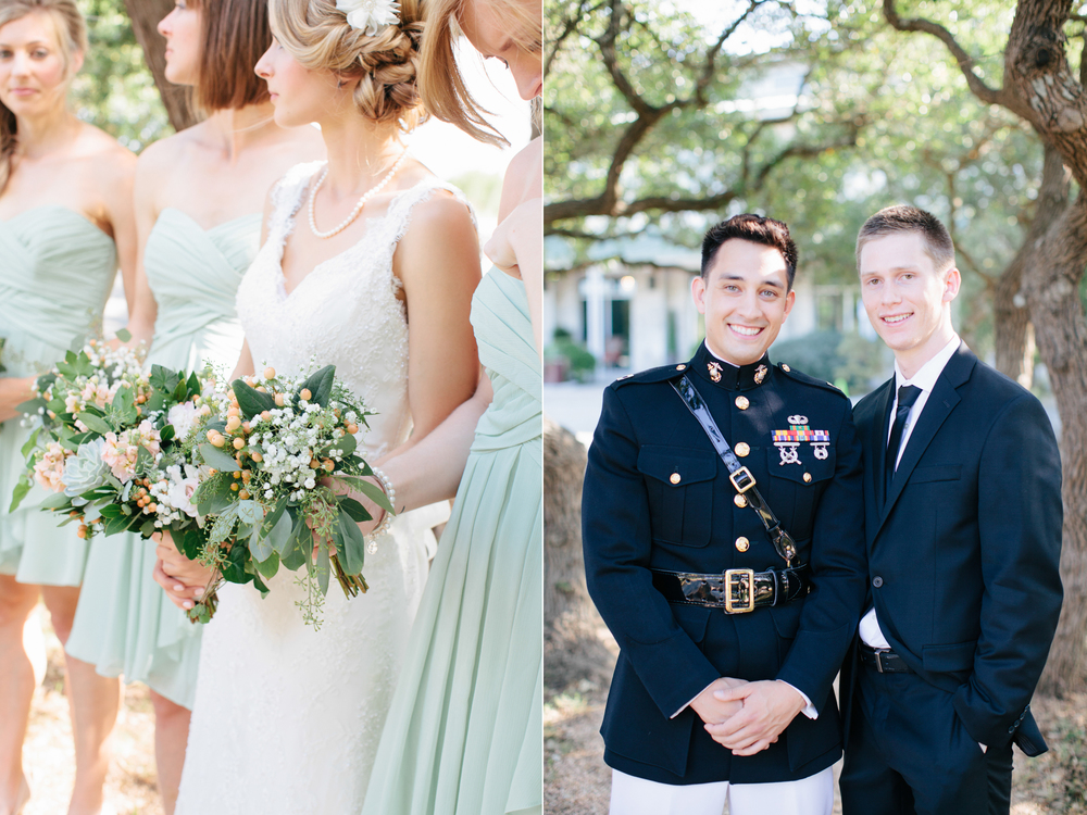 Austin Texas Marine Corps Wedding-24.jpg