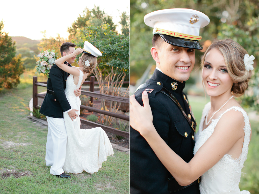 Austin Texas Marine Corps Wedding-93.jpg