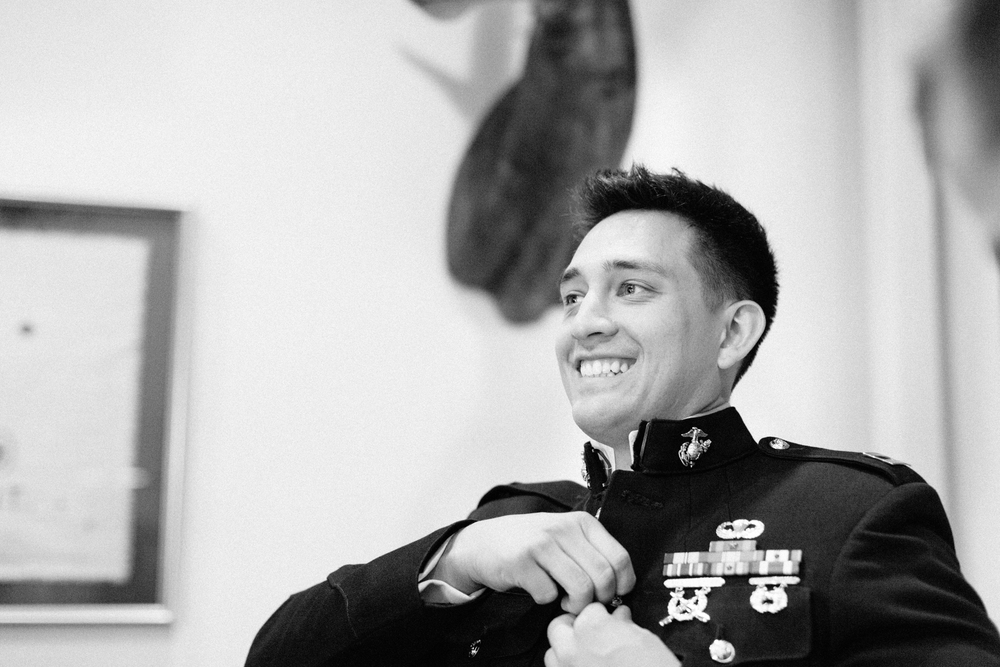 Austin Texas Military Marine Corps Wedding-13.jpg