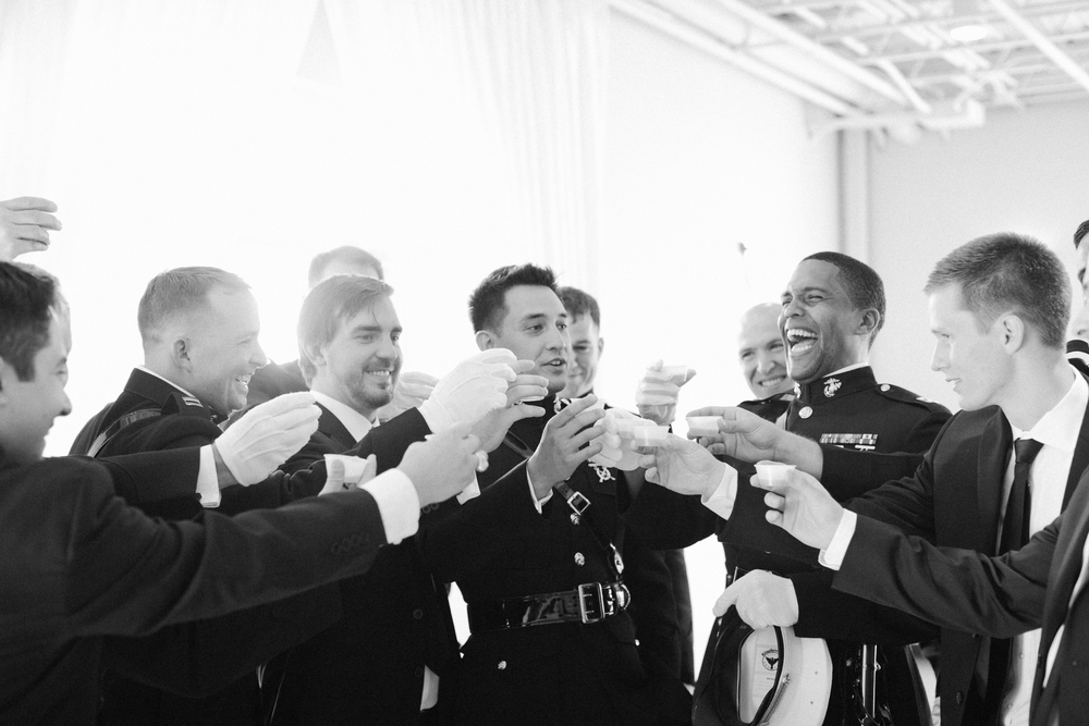Austin Texas Military Marine Corps Wedding-16.jpg