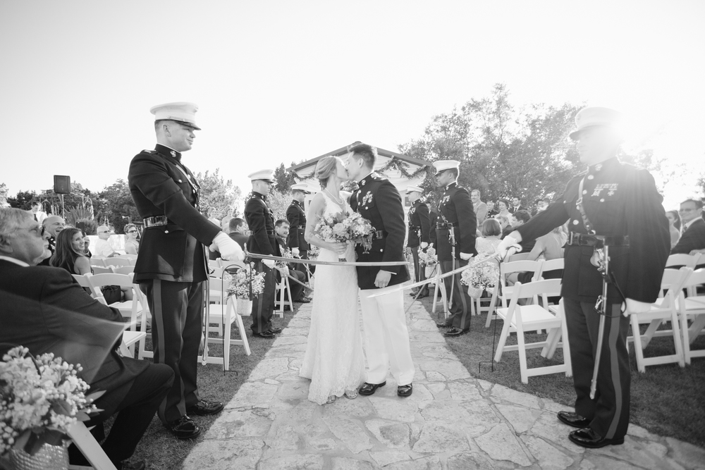 Austin Texas Military Marine Corps Wedding-45.jpg