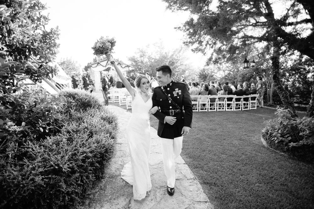 Austin Texas Military Marine Corps Wedding-46.jpg