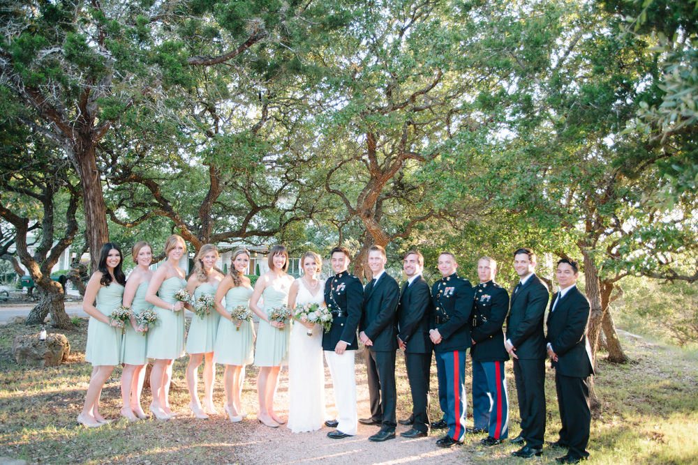 Austin Texas Military Marine Corps Wedding-51.jpg