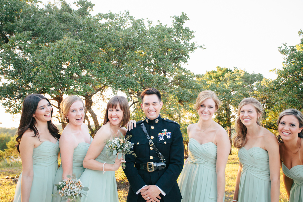 Austin Texas Military Marine Corps Wedding-55.jpg