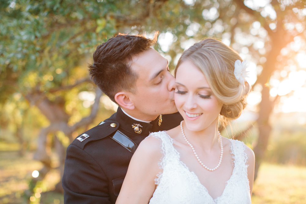 Austin Texas Military Marine Corps Wedding-70.jpg
