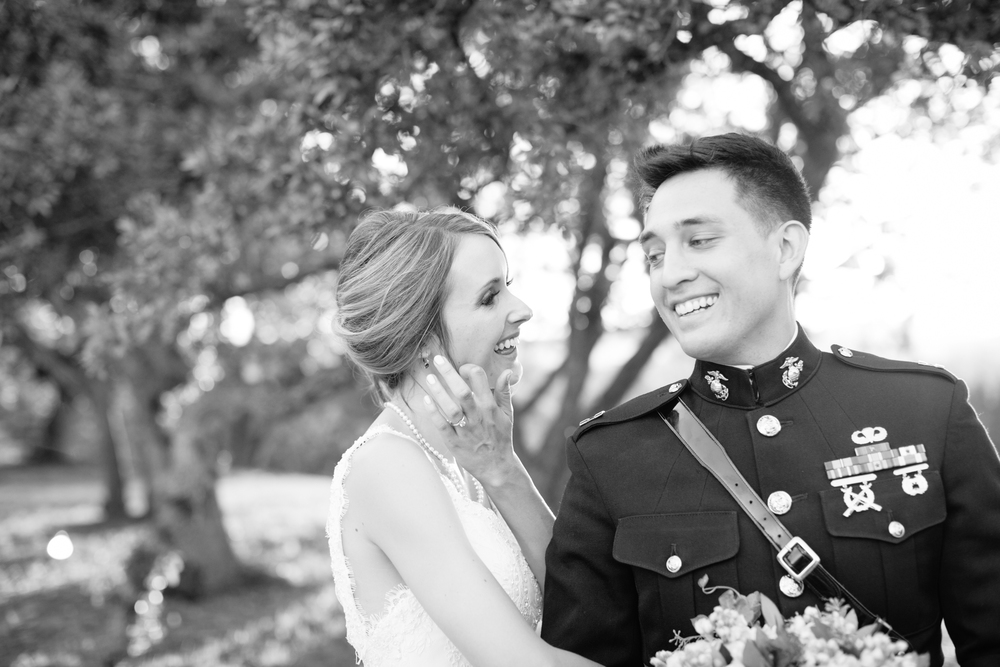 Austin Texas Military Marine Corps Wedding-78.jpg