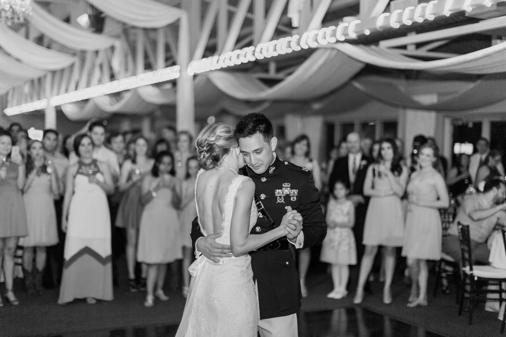 Austin Texas Military Marine Corps Wedding-102.jpg