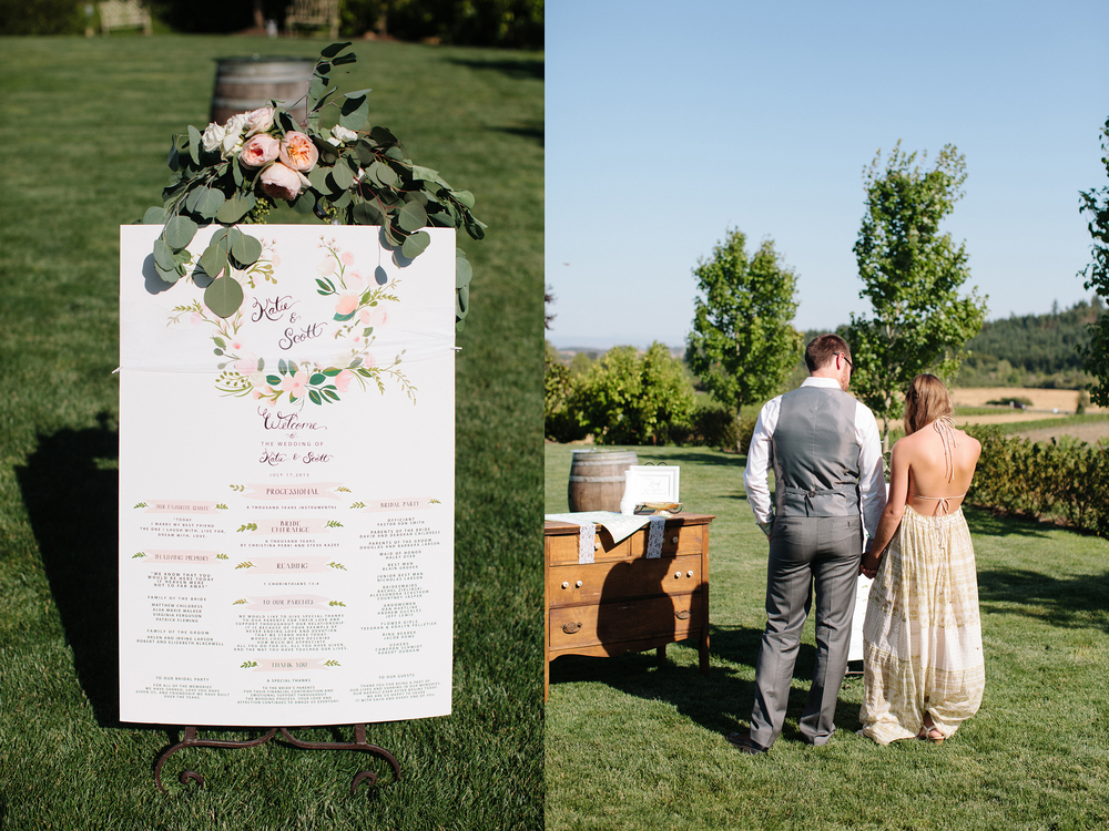 Oregon Wedding Zenith Vineyard by Michelle Cross 45.jpg