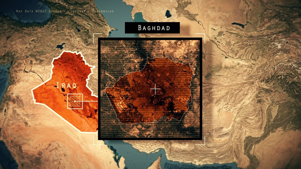 DS_GFX_MAP_TODD_BAGHDAD_HD_v01.mov_snapshot_00.07_[2018.07.23_15.11.50].jpg