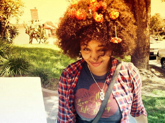 flower child3.jpg