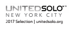 unitedsoloTWlogo.png
